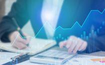 运营商股权激励能否激发核心员工积极性?