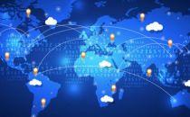 英特尔与谷歌云合作 部署5G边缘网络