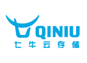 传阿里支持的云计算服务商七牛云将赴美IPO,拟融资约5亿美元