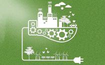 由传统转向绿色,IDC数据中心变革