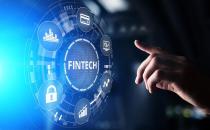 云技术将推动金融行业的巨大变革