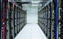 物联网为优化数据中心基础设施管理创造了新的机会
