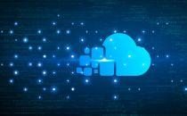 是什么让中小企业拥抱了云计算?