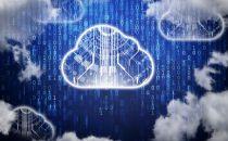 光环新网答复公司云计算业务收入主要来源