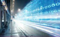 打造更好的数字经济 科技公司大佬都在关注什么?