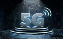 占比15.39%,华为领跑全球5G专利竞赛