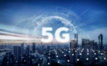 2025年前5G网络将覆盖哈萨克斯坦所有区域中心