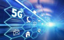 知识产权日 | 全球5G专利贡献版图已定,6G专利赛道已鸣枪开跑