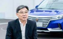 两会专访丨上汽集团董事长陈虹:人工智能、大数据等将成为今后十年汽车产业的核心力量