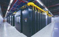 """""""碳中和""""时代 科华数据助力构建绿色低碳的数据中心"""