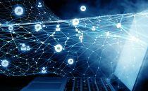 产业数字化加速 云计算如何下沉?