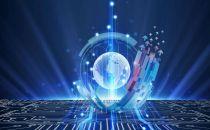 云计算专家如何弥补网络安全技能差距