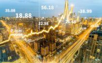 沙钢股份:打造具有国际竞争力的数据中心产业