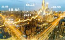数字经济发展路线图明晰 数字中国建设加速推进