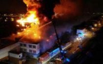 云服务商OVH数据中心大火导致大量知名站点瘫痪