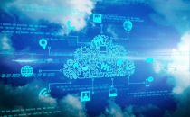 基于云计算的人工智能移动应用程序将不断增长和改进