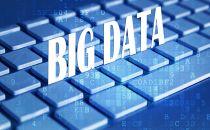 激发数据市场活力