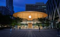 iPhone信号要拉满!苹果投资近百亿成立研发中心:专攻5G、基带