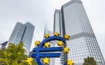 """欧盟公布2030数字化目标:千兆宽带和5G""""全覆盖"""",75%企业""""上云用数赋智"""""""