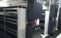 探讨磷酸铁锂电池在UPS的应用