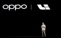 色彩影像旗舰OPPO Find X3系列发布,创新科技让记忆更鲜活