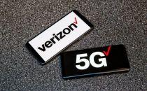 美运营商Verizon确认,只有高级套餐用户可享受C频段5G信号