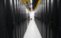 IDC数据中心的成本消耗和发展现状