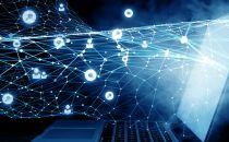 为何IT是数字化企业的奠基石?