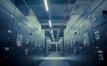 如何利用传感器控制数据中心能耗