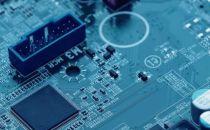 中芯国际最新战略曝光:上设备 加产能 这次要有大动作