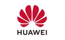 华为首次公布5G专利费率:单台手机许可费上限2.5美元