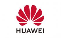 华为公布对5G手机专利许可收费标准