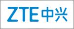 打造未来湾区:青岛蓝湾携手中兴通讯助力青岛高新区构筑全光智慧园区底座