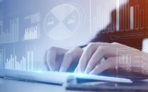 Gartner公布2021年十大数据和分析技术趋势