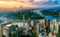 重庆建工拟设立大数据中心