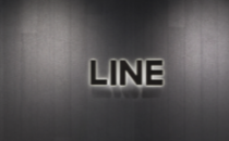 """通信应用LINE""""用户数据外泄"""",日媒甩锅中韩公司"""