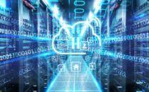 工信部梅杰:算网融合成为信息通信技术演进的重要方向