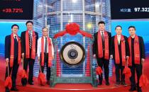 """青云科技CEO黄允松:竞争是个""""伪命题"""",有信心3年内实现盈利"""
