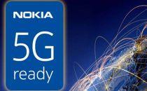 诺基亚CEO:中国5G市场争夺中表现不佳 后续将增加关注