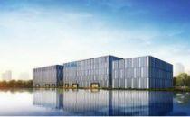 优刻得19.65亿元定增获通过 要用3年自建上海青浦数据中心