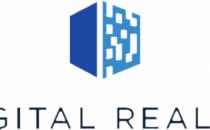 Digital Realty 将欧洲11个数据中心转让给新加坡腾飞瑞资