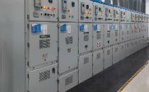 CAT卡特电力服务中心:可靠是数据中心的关键要素