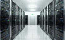2026年欧洲数据中心市场规模将达520亿美元