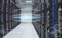 如何保护数据中心免受电子腐蚀和突然故障的威胁?