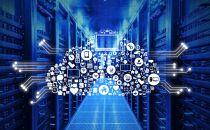 新交所发布3月S-REITs 报告:数据中心成为高速增长资产类别
