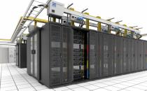 打破传统配电运维,驱动数据中心智能配电的变革