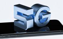 5G消息工作组筹备会在京成功召开
