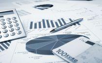 工信部:1-2月电信业务收入2373亿元,同比增长5.8%