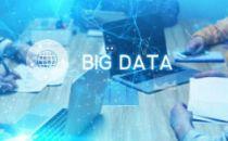 人民网与天津市大数据管理中心签署战略合作协议