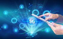 截至2月末三家基础电信企业5G手机终端连接数达2.6亿户
